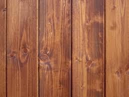 treated wood garden safety