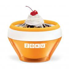 <b>Zoku</b>, купить в Fismart