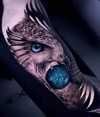 выполняем тату любой сложностицены доступны каждому по всем