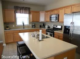 interior spot lighting delectable pleasant kitchen track. Interior Spot Lighting Delectable Pleasant Kitchen Track N