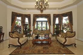 Traditional Living Room Furniture Stores Chandeliers In Living Rooms Wine Barrel Chandelier Living Room