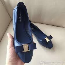 whole solid candy color shoes women flats new ballet princess shoes for casual slip on shoes las faux leather white sandals wedge heels from