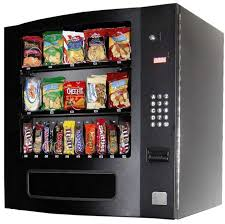 Countertop Vending Machine Adorable Countertop Vending Machines Bstcountertops Sasayuki