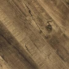 best barnwood laminate flooring elite saddle laminate flooring barnwood looking laminate flooring
