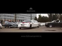 Видеозаписи Игоря Ханова   ВКонтакте