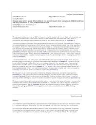 34 Essay On Career Goals And Aspirations Career Aspirations And