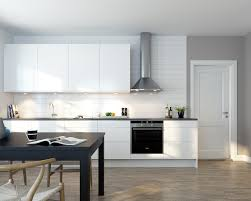 Small Picture Scandinavian Kitchen Eurekahouseco