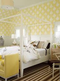 Soothing Colors For Bedrooms Hgtv Star Picks Soothing Bedroom Paint Colors Hgtv