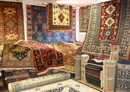 oriental rugs rockville md awesome oriental rug masters rug cleaning rug s rug restoration in