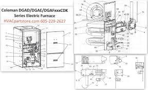 coleman gas furnace diagram wiring diagrams long coleman gas furnace diagram wiring diagrams terms coleman evcon gas furnace wiring diagram coleman gas furnace diagram