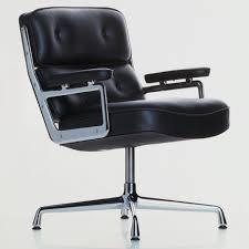eames lobby chair price. lobby chair es108 eames price t