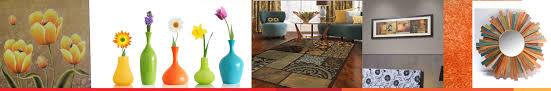 ashley antarc furniture home office furniture floor