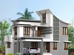 Brilliant House Building Design Interior House Building Design Home  Interior Design