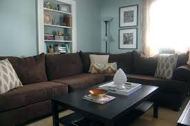 Image Dark What Colour Goes With Grey Sofa What Color To Paint Walls With Grey Couch Large Size Kitchen Aid Toaster What Colour Goes With Grey Sofa Mayamamaco
