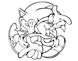 Super Mario Coloring Page Super Odyssey Coloring Pages To Print Out