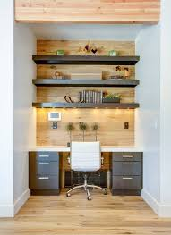 creative home offices. Home Office Furniture Ideas Best 25 Small Offices On Pinterest Creative D