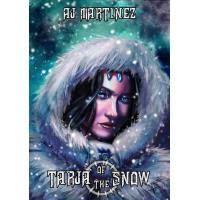 AJ Martinez – Fantasy et prix des produits AJ Martinez Fnac