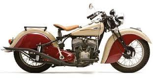 vintage motorcycles jugjunky com