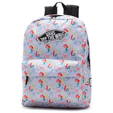 Vans Disney Backpack Womens Vans Disney Backpack Share Your Style vans Backpack Shop Womens Backpacks At