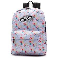 Vans Disney Backpack Womens Vans Disney Backpack Share Your Style vans Backpack Shop Womens Backpacks At