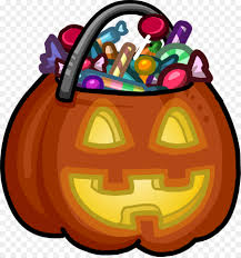 trunk or treat candy clipart. Brilliant Clipart Trickortreating Candy Halloween Clip Art  Treats With Trunk Or Treat Clipart T
