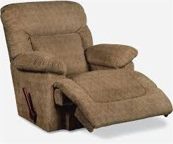 lazy boy recliner chair covers fresh 20 beautiful lazy boy chair covers pics for your home
