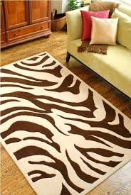 great area rugs best deals on in toronto