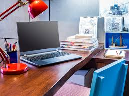 work from home office. Work From Home Office I