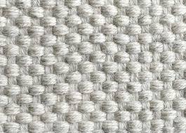 custom woven rug natural tones