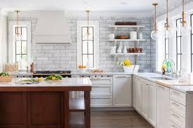 Kitchen Kitchen Cabinet Design Ideas New Latest Kitchen Design