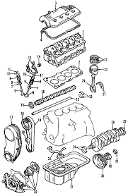 1999 suzuki esteem parts suzuki car parts catalog online store view all parts on diagram