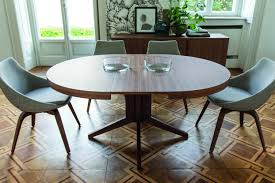 amazing round table dining tables wood for duluthhomeloan chairs and kitchen amazing from ro