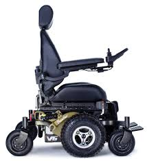 frontier v6 all terrain electric wheelchair magic mobility frontier v6 all terrain magic mobility power chairs