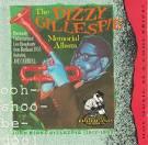 Dizzy Gillespie Memorial Album