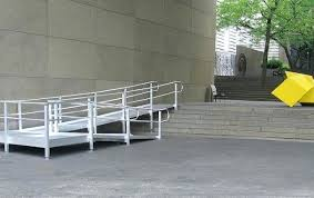 used wheel chair ramps used wheelchair ramps for wheelchair assistance used wheelchair ramps for used wheel chair ramps