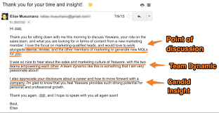 calling back after interview 12 examples of a follow up email template to steal right now