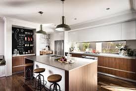 Functional Kitchen Kitchen Cabinets Fresh Modern Multifunctional Kitchen Shelf Home