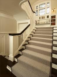 Removing Stair Carpet Making Stairs Safe