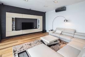 Great Basement Apartment Interior Design Ideas ...