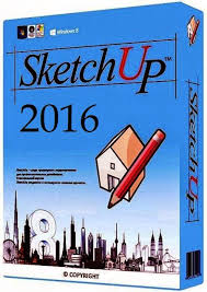 Small Picture Top 25 best Google sketchup pro 2016 ideas on Pinterest