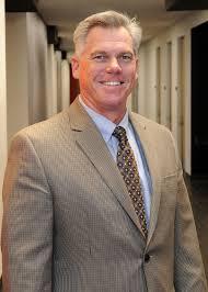 Duke Little Named VP & GM for SDSU Sports Properties - SDSU Athletics