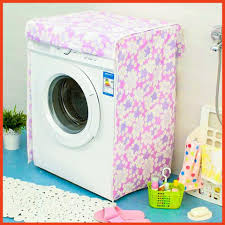 Giá bán Bao trùm máy giặt cửa trên cửa ngang