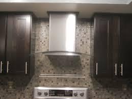 Beautiful Kitchen Hood Vent Ideas Amazing Design Ideas Siteous - Vent hoods for kitchens