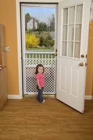 safety 1st screen door saver baby kid