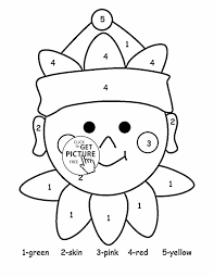 Small Picture Coloring Pages Kids Rudolph And Hermey Coloring Page Source With