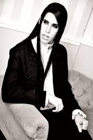 victorshadws victor shadows althemy psychology model malemodel gothic