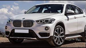 2018 bmw hybrid suv.  suv 20172018 bmw x3 suv  concept release date review with 2018 bmw hybrid suv e