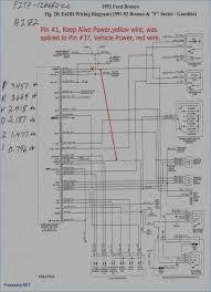 2007 toyota tundra wiring diagram wiring diagrams 2007 toyota tundra wiring diagram toyota 22r engine diagram tangerinepanic rh 91 pickup wiring 22re harness 1987