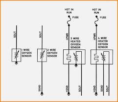 bosch o2 sensor wiring diagram 3 wire connector wiring diagram bosch o2 sensor wiring diagram 3 wire connector
