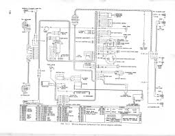 wiring diagram ge refrigerator the wiring diagram ge appliance wiring diagrams nilza wiring diagram